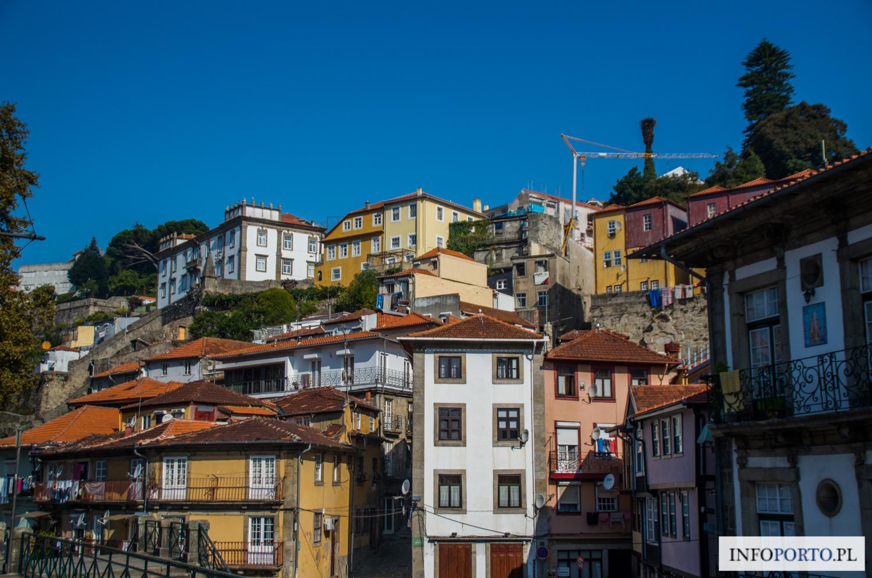 Porto przydatne linki adresy telefony szpitale szpital przychodnia policja straż pożarna informacja turystyczna informacje praktyczne konsulat przewodnik telefon