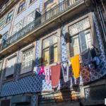 Ciekawe, mniej turystyczne, miejsca w Porto