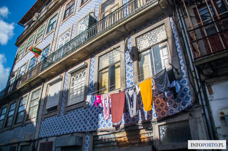 Ciekawe miejsca w Porto Polski Lokalny Przewodnik po Porto Zabytki i Atrakcje co warto zobaczyć lista miejsc zabytków i atrakcji nie turystyczne 2018