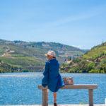 Dolina rzeki Douro – zwiedzanie + przewodnik