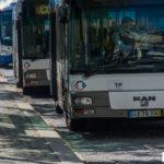 Autobusy w Porto – bilety, linie, cena, rozkład jazdy, schemat, informacje