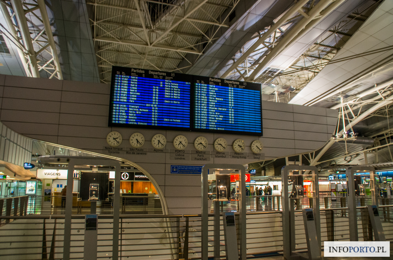 Frankfurt Lotnisko Adres
