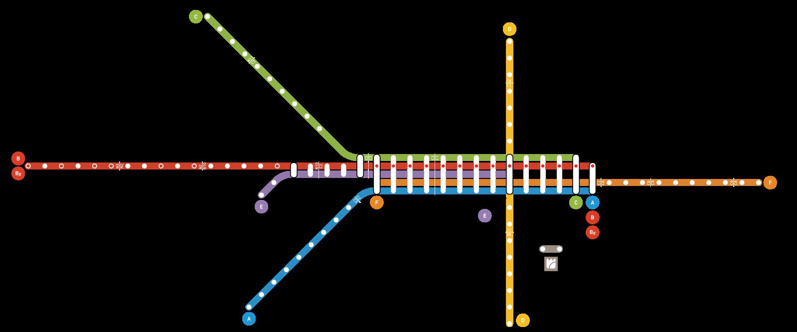 Metro w Porto Oporto 2021 Schemat Rozkład Jazdy Bilet Jak Kupić Bilety Aktualne Ceny Jak działa metro w Portugalii Informacje Polski Przewodnik Schemat Godziny Info Diagram App