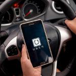 Uber w Porto – darmowe przejazdy