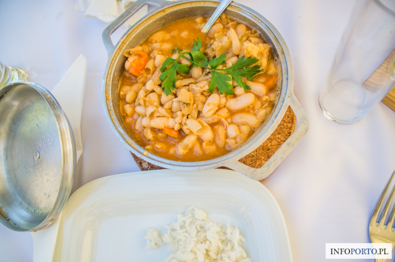 Porto Typowe Dnia Co Zjesc W Porto Tradycyjna Kuchnia Portugalska