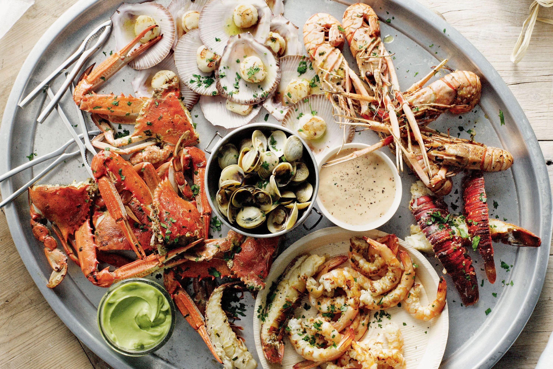 Porto Restauracje Polecane Najlepsze Lokalne Tanie Owoce