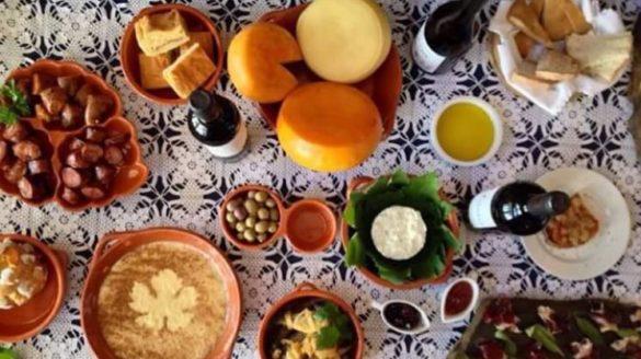 Porto restauracje mapa polecane miejsca plan schemat opis co jeść w porto kuchnia i jedzenie portugalskie przewodnik po Porto i vila nova de Gaia