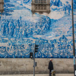 Porto: Pogoda w styczniu – temperatury, opady. Jakiej pogody się spodziewać?