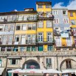 Porto: Pogoda w lipcu – temperatury, opady. Jakiej pogody się spodziewać?