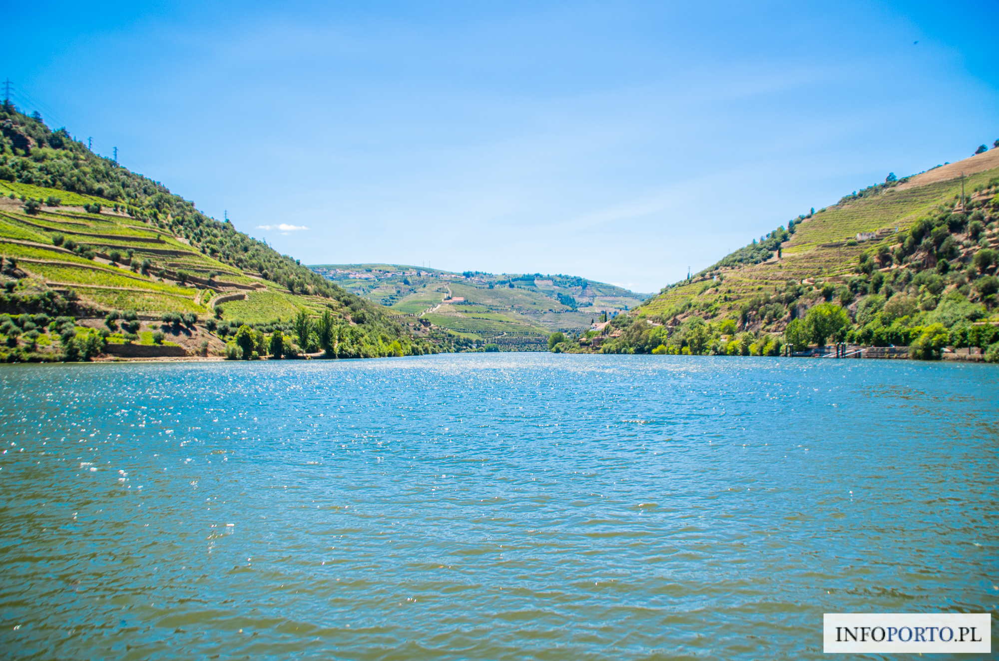 Dolina Douro Deuro polski przewodnik po polsku zwiedzanie wycieczki prywatne z lokalnym przewodnikiem Portugalia Porto Oporto język polski polskiprzewodnik tours oferta