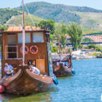 Dolina rzeki Douro na dużych zdjęciach [Galeria]