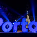 Najlepsze życzenia … z Porto!