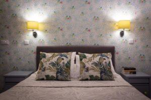 Casa Jardim Porto Polskie noclegi w Portugalii Polski Hotel Apartamenty Polecane hotele w Porto Portugalia Opis Ceny Kontakt Rezerwacja Gdzie spać w Porto przewodnik po Portugalii
