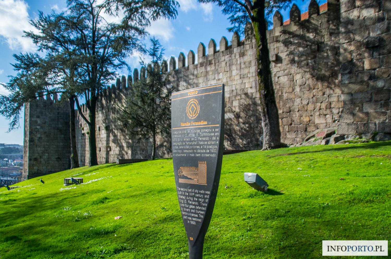 Porto Koronawirus COVID-19 Portugalia Portugal Aktualna Sytuacja Liczby Statystyki Bezpieczeństwo Podróże Zwiedzanie Loty Kwarantanna Oporto Test na koronawirusa Informacje